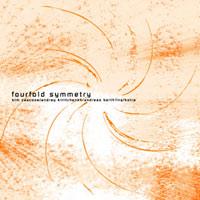 fourfold_sm