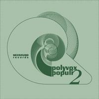 polyvox2