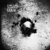Stanislav Tolkachev – grain EP /CD