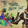 the Moglass – Sparrow Juice