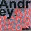 Andrey Kiritchenko – Mort Aux Vaches /CD